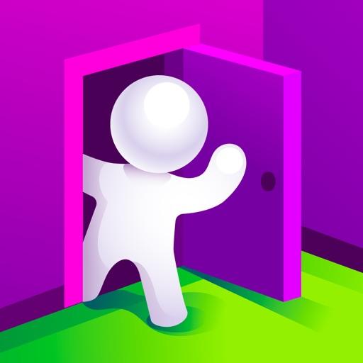 Staff! - Job & Life Simulator