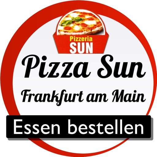 Pizzeria Sun Frankfurt am Main