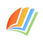 Lera: Livros Story & Audiobook pour pc