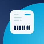 PostNord - Track your parcels pour pc