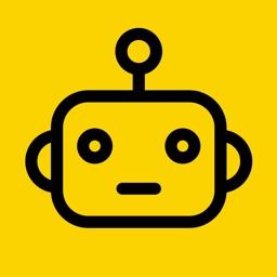 Bot-It