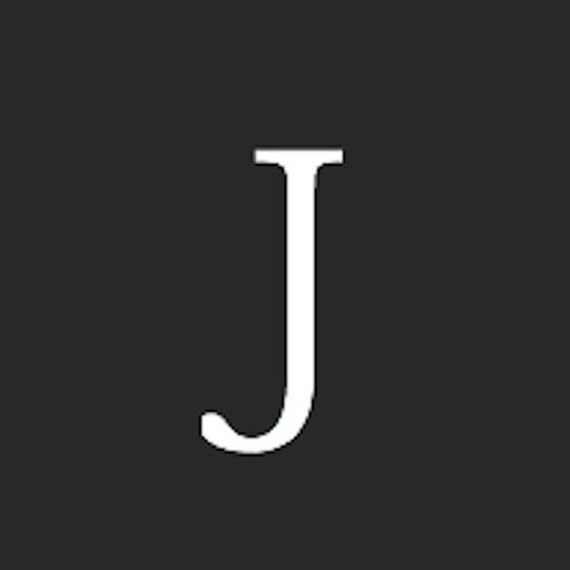 JPics--极简的长图拼接神器