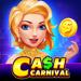 Cash Carnival - Casino Slots Hack Online Generator