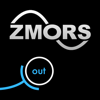 zMors Modular