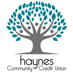 Haynes Community FCU