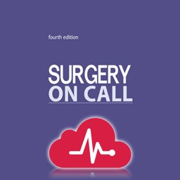 Surgery On Call (LANGE)