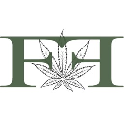 The420fam for iPad