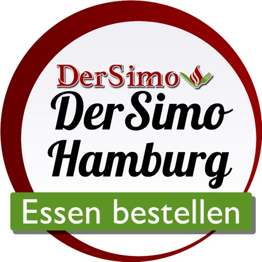 DerSimo Grill Hamburg