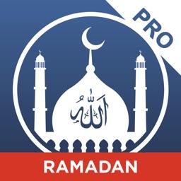 Muslim Athan Plus: Ramadan2018