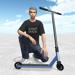 Scooter Space Hack Online Generator