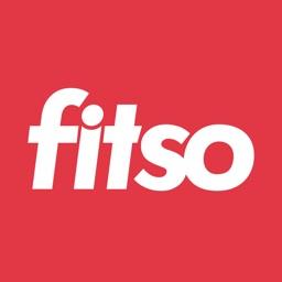 Fitso by Zomato