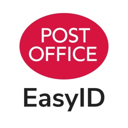 Post Office EasyID