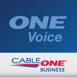 ONE Voice - Tablet