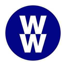 WW Weight Watchers Réinventée