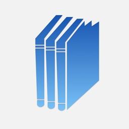 MedKrok - бази та буклети КРОК