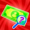 Money Buster! - iPadアプリ
