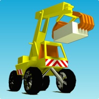The Little Crane That Could free Resources hack