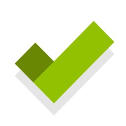 Nest Forms - Survey builder