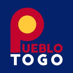 Pueblo ToGo