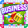 Business Game: Monopolist - Ironjaw Studios Private Limited