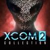 XCOM 2 Collection - iPhoneアプリ