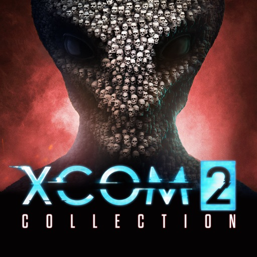 Here's everything you need to know about XCOM 2 Collection ahead of release