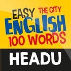 EASY ENGLISH DIE STADT icon