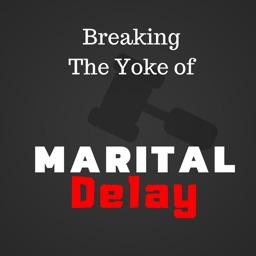 Breaking the Yoke of Marital