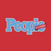 People En Espaol Magazine app review