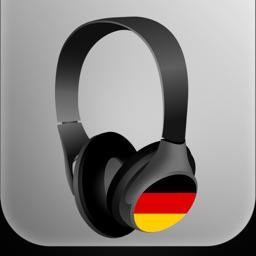 Radio Germany : german radios