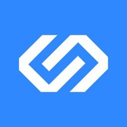 平安财酷 – 一站式企业消费管理云平台