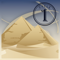 App Icon for Foundations Memory Work C1 App in United States App Store