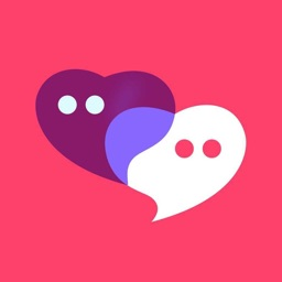 Saxiva - Dating. Chat. Go Live