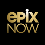 EPIX NOW: Watch TV and Movies