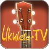 Ukulele-TV - Ukulele lernen