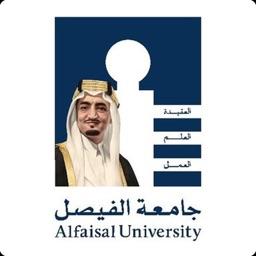 AU Alumni.