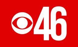 CBS46 Streaming News Atlanta