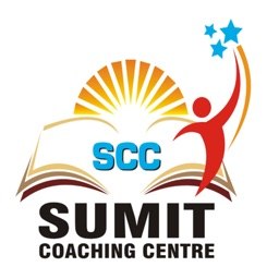 SUMIT Coaching Centre