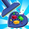 Fidget Toy Maker - iPadアプリ