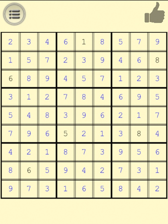 Sudoku with Picture Scanner screenshot 10