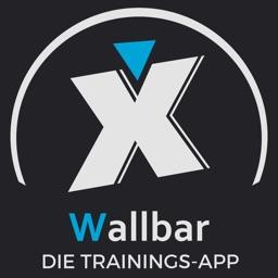Wallbar