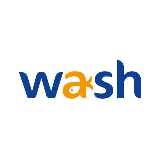 Wash par TotalEnergies