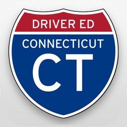 Connecticut DMV Test Reviewer