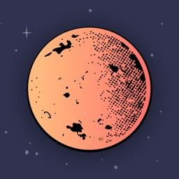 Moonzo · Make real friends