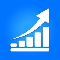 短线宝-股票、炒股、手机炒股神器
