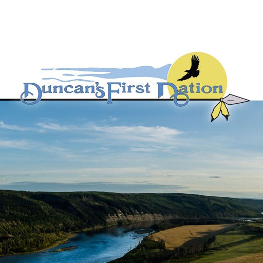 Duncan's First Nation