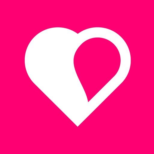 MeChat - Love secrets