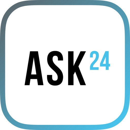 Ask 24