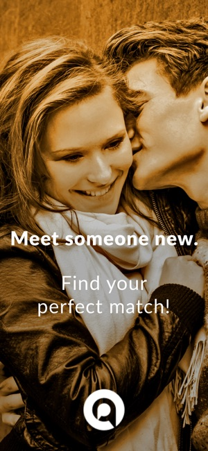Weve tested all US dating sites, matchmaker and casual dating services for you..