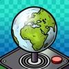 Planet Arcade
